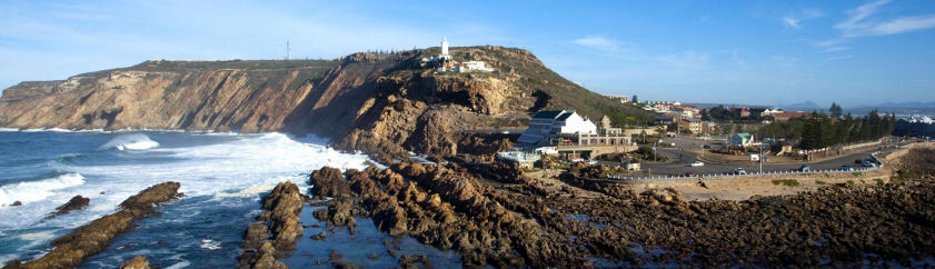 Mossel Bay Budget Accommodation